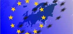 Евросоюз: текст соглашения об упрощении визового режима между Беларусью и ЕС готов к подписанию