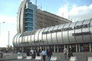 В аэропорту Каира открылся исторический музей