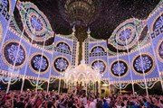 Сингапур приглашает на рождественскую ярмарку