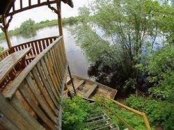В Могилевской области определили лучшие агроусадьбы года
