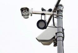 На дорогах Литвы новый радар: нарушителей считают тысячами