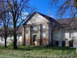 В Брестской области на аукцион выставили монастырь бонифратров: цена – 4,5 тысячи у.е.