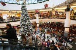 Пражские магазины в Новый год будут работать допоздна