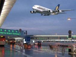 Представлен топ-5 авиакомпаний Европы, которые чаще всего задерживают рейсы