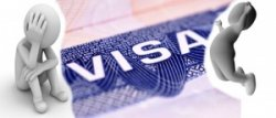 США перед выдачей визы будут проверять профили в соцсетях