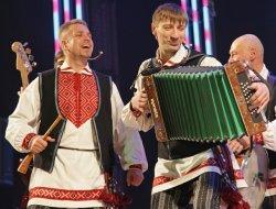 Брест передал статус культурной столицы Молодечно