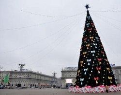 Приедут ли российские туристы на Новый год в Беларусь?