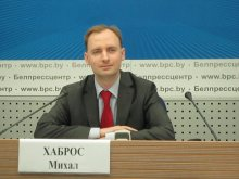 Консульские учреждения Польши за 11 месяцев выдали белорусам 370 тысяч виз