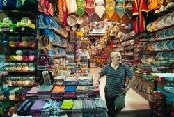 Ждать ли от Турции «сладких цен» в связи с уходом российских туристов?