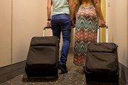 Российские курорты подняли цены на 30% и рискуют остаться без туристов