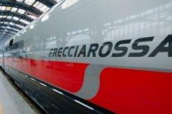 В праздничные дни не будут работать железнодорожные экспрессы в Гатвик и Хитроу