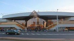 БЖД и «Беларусбанк» 30 декабря представят новую программу лояльности для держателей банковских карт