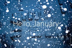 Беларусь туристическая: праздники и фестивали января