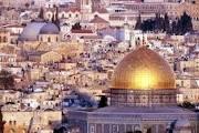 Израиль предоставляет туристам специальный туристический пакет City Break «Незабываемый Иерусалим»
