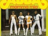 В Стокгольме откроют тематический ресторан Mamma Mia!