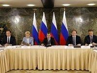 «Внутренним» операторам в России намерены выделить субсидии