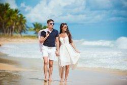 Гродненка заплатила 3,5 тысячи долларов за свадьбу в Доминикане. Свадьба расстроилась. Деньги турфирма не возвращает