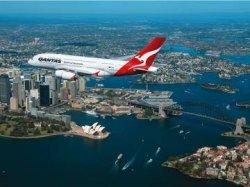 Список самых безопасных и самых небезопасных авиакомпаний мира