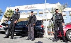 В ближайшие дни Египет примет дополнительные меры по обеспечению безопасности туристов