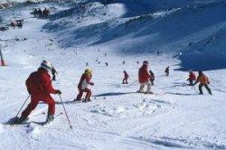 Стоимость отдыха на различных горнолыжных курортах Испании: так дешево отдохнуть и покататься можно только на курортах Восточной Европы
