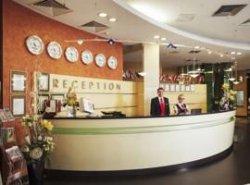 Минспорта и туризма: белорусским гостиницам стоит снижать свои цены