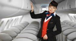 Нынешним летом из Гродно можно будет слетать в Болгарию, Турцию, Калининград
