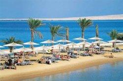 Пострадавшим в Хургаде туристам пообещали пять лет бесплатного отдыха в Египте