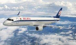 «Белавиа»: снегопад не повлиял на выполнение рейсов