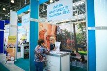 Белорусский туризм будет представлен на выставке ADVENTUR