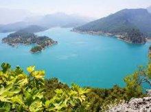 Ассоциация туроператоров России: «Турецкое направление не будет восстановлено к летнему сезону»