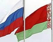 Белорусские туроператоры: «Мы бы с удовольствием продавали российским туристам путевки в Египет, но нам запретили!»