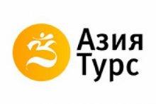 Российский туроператор «Азия-Турс» объявил о банкротстве