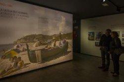 В Калелье на Коста-Брава открылся музей туризма