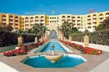 Испанская сеть Riu закрыла свои отели в Тунисе