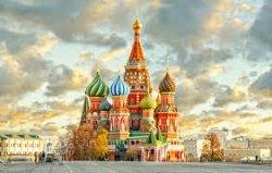 В Московском инфоцентре туристы смогут зарядить телефоны и выйти в интернет