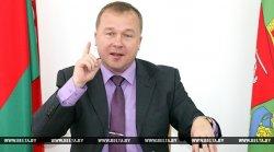Минспорта: «Мы не вводили ограничений по продажам россиянам путевок в Египет»
