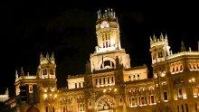 Туристическая ярмарка в Мадриде примет представителей 165 стран. Впервые среди участников – Латвия