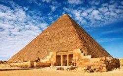 Правительство Египта дополнительно потратит $32 млн на повышение безопасности на курортах