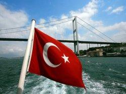 Записаться в посольство Турции за долгосрочной визой теперь можно только через интернет