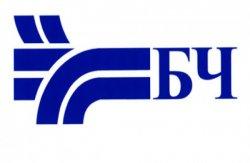 БЖД предлагает пассажирам поучаствовать в анкетировании для развития сервиса