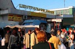 Гомельские налоговики охотятся на нелегальных организаторов шоп-туров в Чернигов