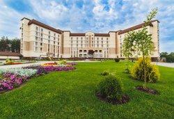 Польские турфирмы изучат потенциал санаториев Гродненской области