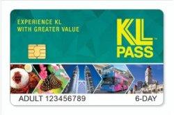 В Куала-Лумпуре запущена туристская карта KL PASS