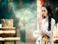 Таиланд выходит на рынок с общинным туризмом