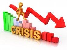 Семь правил поведения в новой экономической реальности