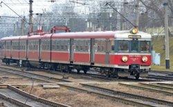 Поезда из Гродно в Белосток пока не будет