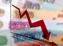 «Черный четверг» для российского рубля: продажи туров встали, турфирмы надеются на «чудо»