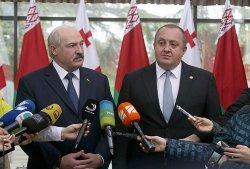 В 2016 году в Грузии откроется белорусское посольство