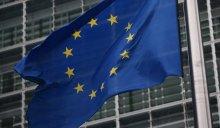 МИД Австрии предлагает временно исключить Грецию из Шенгенской зоны