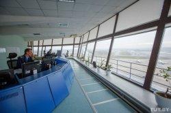В прошлом году Беларусь обслужила в два раза больше транзитных авиапассажиров